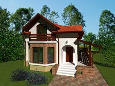we life is good Family Room Design, Kingston, Life Is Good, Gazebo, Bedrooms, Outdoor Structures, Outdoor Decor, Home Decor, Orice