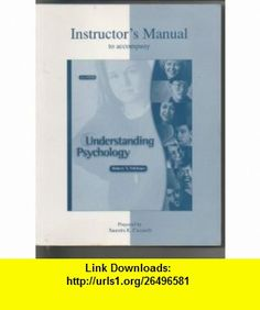 Psychology Tutorials and Demonstrations
