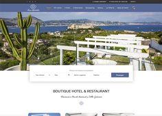 Nuovo sito web per Villa Gervasio, la location perfetta per ogni tuo evento, in grado di offrirti eleganza, sobrità, gusto e piacere. www.villagervasio.it
