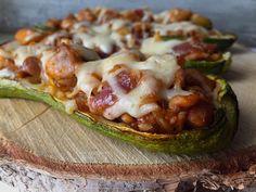 ΤΑΚΟΣ ΚΟΛΟΚΥΘΙΟΥ ΜΕ ΚΟΤΟΠΟΥΛΟ Zucchini, Tacos, Mexican, Vegetables, Ethnic Recipes, Food, Essen, Vegetable Recipes, Meals