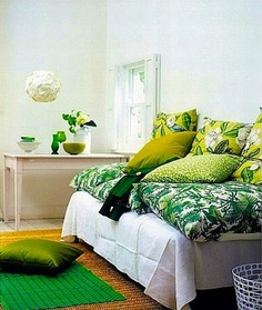 The Domain Name Hahoy Is For Le Boudoir Pinterest Bedroom Green Rooms And