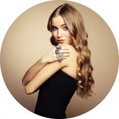 123RF - Millions of Creative Stock Photos, Vectors, Videos and Music Files For Your Inspiration and Projects. Spa Center, Blonde Women, Fashion Photo, Photo Editing, Fashion Dresses, Stock Photos, Portrait, Music Files, Beautiful