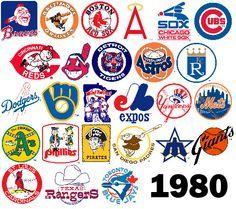 1980 major league baseball all-star game | 1980 Major League Baseball All-Star Game | images of billy chapel ...