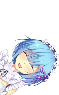 Cute Anime Pics, Anime Girl Cute, Kawaii Anime Girl, Kawaii Art, I Love Anime, Anime Art Girl, Sad Anime, Manga Anime, Anime Lock Screen