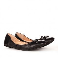 Sole Society - Ballet flats - Kathie