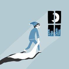 夜型人間。 #夜型人間 #夜が好き