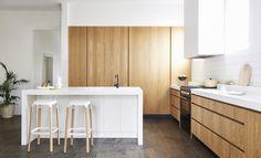 Kitchen, Richmond House | Harrison Interiors | est living