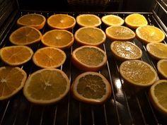 Kari, Lime, Fruit, Advent, Christmas Ideas, Home Decor, Tips, Limes, Decoration Home