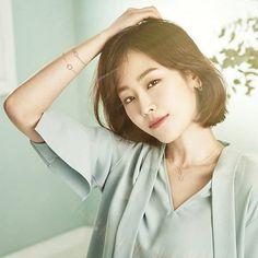 Seo Hyun Jin, Korean Actresses, Korean Beauty, Asian Woman, Faces, Kpop, Gallery, Women, The Face