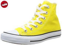 Converse Chucks CT HI 147125C Citrus, Schuhgröße:44.5 (*Partner-Link)