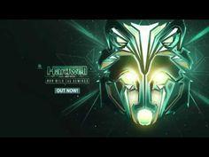 Hardwell feat. Jake Reese - Run Wild (KAAZE's Swede Remix) - YouTube