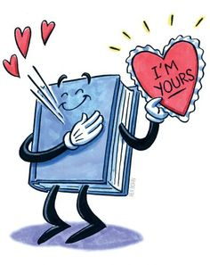 Clip Art Pto Clipart check the pto today clip art gallery for book fair use download valentines day from gallery