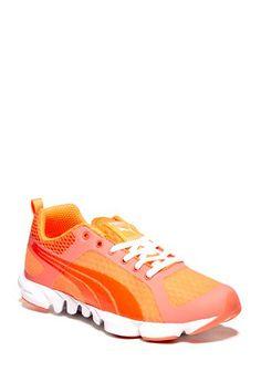 PUMA Formlite XT Ultra Fitness Sneaker by PUMA on @HauteLook