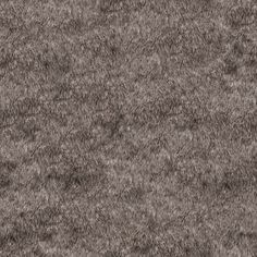 Seamless Carpet Texture Maps Texturise Textures