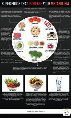 EAT REAL FOOD - http://paleoaholic.com