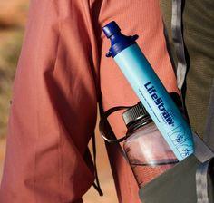 LifeStraw | Water Filter