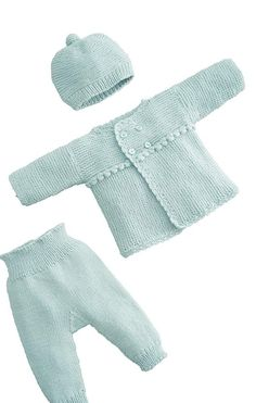 Baby Knitting Patterns Pullover Crocheted Tassel of Bun Tassels – Infanti 12 Baby Knitting Patterns, Baby Booties Knitting Pattern, Knitting For Kids, Baby Patterns, Free Knitting, Crochet Patterns, Baby Cardigan, Wrap Cardigan, Sewing Dress