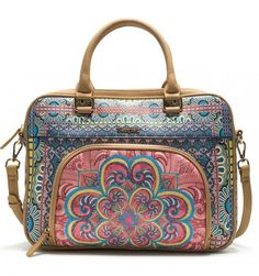 b734f734d00e1 19 Best The bags that have style images