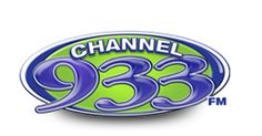 """KHTS-FM, also known as """"Channel 933"""" or simply """"nine-three-three"""", is a Contemporary Hit Radio station in San Diego, California, broadcasting in analog and digital HD Radio. It is licensed in El Cajon, California and is owned by Clear Channel Communications."""
