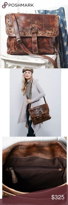 """Bed 