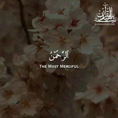 Prophet Muhammad Quotes, Imam Ali Quotes, Quran Quotes Love, Quran Quotes Inspirational, Allah Quotes, Islamic Love Quotes, Muslim Quotes, Quran Wallpaper, Islamic Quotes Wallpaper