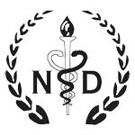Naturopathic Medicine at Double Diamond Wellness Center