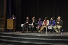 EAA forum in Ann Arbor draws nearly 200 to discuss Governor Snyder's failed experiment on Detroit students | Eclectablog