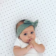 Baby Style // Kids Fashion // Young Style // Children's Fashion // Wild Child // Free Spirit // Moon Child // Boho Babies ❤︎ Little Babies, Little Ones, Cute Babies, Little Girls, Bebe Love, Everything Baby, Baby Family, Baby Kind, Kind Mode