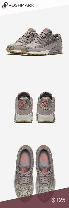 Tolle Nike Air Max Dynasty 2 # P2u80   Schuhe Nike Herren