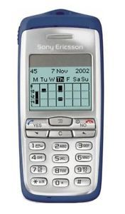 Sell My Sony Ericsson T600 Compare prices for your Sony Ericsson T600 from UK's top mobile buyers! We do all the hard work and guarantee to get the Best Value and Most Cash for your New, Used or Faulty/Damaged Sony Ericsson T600.