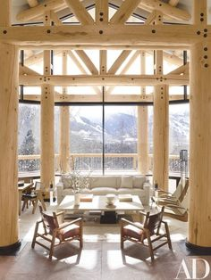 Image result for atelier a m ski lodge colorado