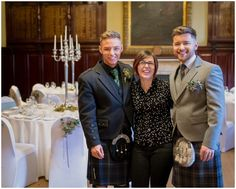 Love Cat D Glasgow Wedding Planner Interview By Fotomaki Photography Want To Become A