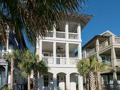 House+vacation+rental+in+Seacrest+Beach+from+VRBO.com!+#vacation+#rental+#travel+#vrbo