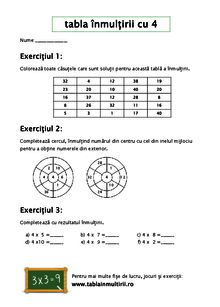 The best 2 times table worksheets for printing can be found here. The multiplication table worksheets are aimed at primary school students. 4 Times Table Worksheet, Times Table Chart, Times Tables Worksheets, 11 Times Table, Times Tables Games, Multiplication Worksheets, Printable Math Worksheets, Practice Math Problems, How To Memorize Things