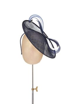 Rachel Black MIllinery SS 2017 | Martha Disk Summer Hats, Spring Summer, Ss 2017, Royal Ascot, Occasion Wear, Christening, Headpiece, Fascinators, What To Wear