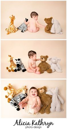 baby photoshoot Ideas For Baby Boy Pictures Ideas 6 Month 6 Month Baby Picture Ideas Boy, Baby Boy Pictures, Outdoor Baby Pictures, 6 Month Pictures, Pic Baby, Monthly Baby Photos, Newborn Baby Photos, Baby Boys, Six Month Baby
