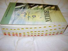 Magandang Balita Biblia Ebook