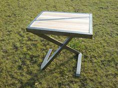 Coffee table #metal_diy_workshop #furniture #design #coffeetable #interior