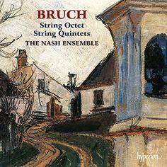$19.69 Bruch: String Quintets & Octet