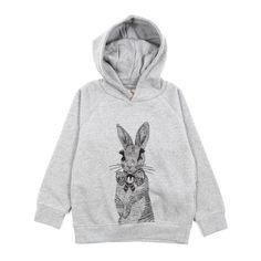 bunny-hoodie