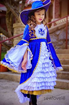 Candid Anime Cosplay Costumes Girls Carneval Halloween Costume For Boy Boys Kids Children Pirate Costumes Fantasia Infantil Clothing Home