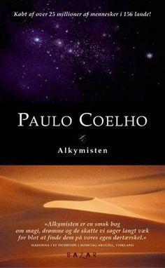 A book to remember. Roman, My Books, Mindfulness, Motivation, Reading, My Love, Diamonds, Movies, Paulo Coelho