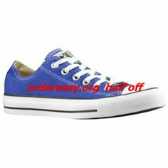 cheap converse all star shoes I want these and Tiffany blue Converse! - Click image to find more shoes posts Tiffany Blue Converse, Cheap Converse Shoes, Tiffany Blue Nikes, Converse All Star Ox, All Star Shoes, Nike Shoes Cheap, Sneakers Nike, Cheap Nike, Roshe Run
