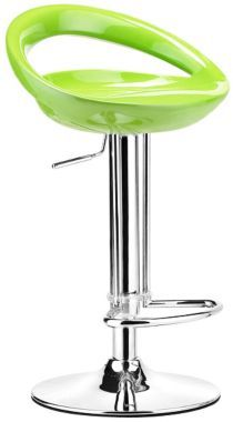 1000 Images About Kitchen Counter Stools On Pinterest