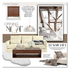 """""""My cozy place"""" by vanjazivadinovic ❤ liked on Polyvore featuring UGG Australia, Ballard Designs, Marc, Diane James, women's clothing, women's fashion, women, female, woman and misses"""
