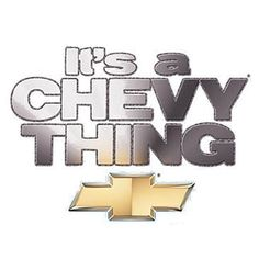 It is a Chevy thing!👍and I am going to be a Chevy girl till the day I die! Lifted Chevy Trucks, Chevrolet Trucks, Chevy Silverado, Gmc Trucks, Cool Trucks, Chevrolet Camaro, Chevrolet Logo, Cool Cars, 1955 Chevrolet