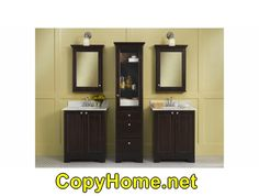 awesome bathroom cabinets tucson