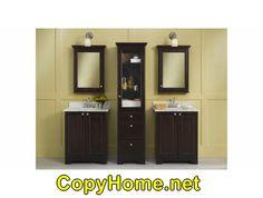 Bathroom Cabinets Tucson amazing bathroom cabinets za | bathroom | pinterest | best