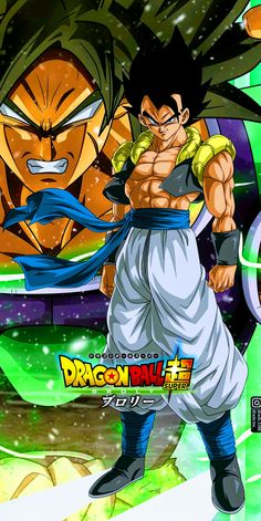 Check out our Dragon Ball products here at Rykamall now~ Dragon Ball Z, Dragon Ball Image, Gogeta And Vegito, Got Dragons, Naruto Wallpaper, Demon Slayer, Animes Wallpapers, Graphics, Comics