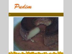 www.pudim.com.br Entrar Agora - Pergunte Tecnologia